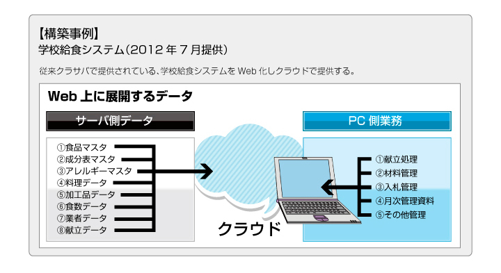 web_image_03